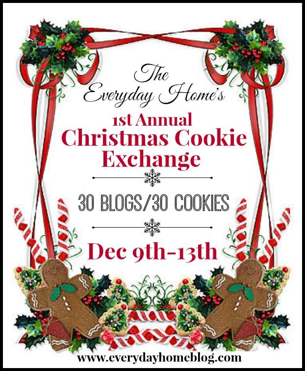 CookieTourLg