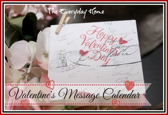 Valentine-Pinterest