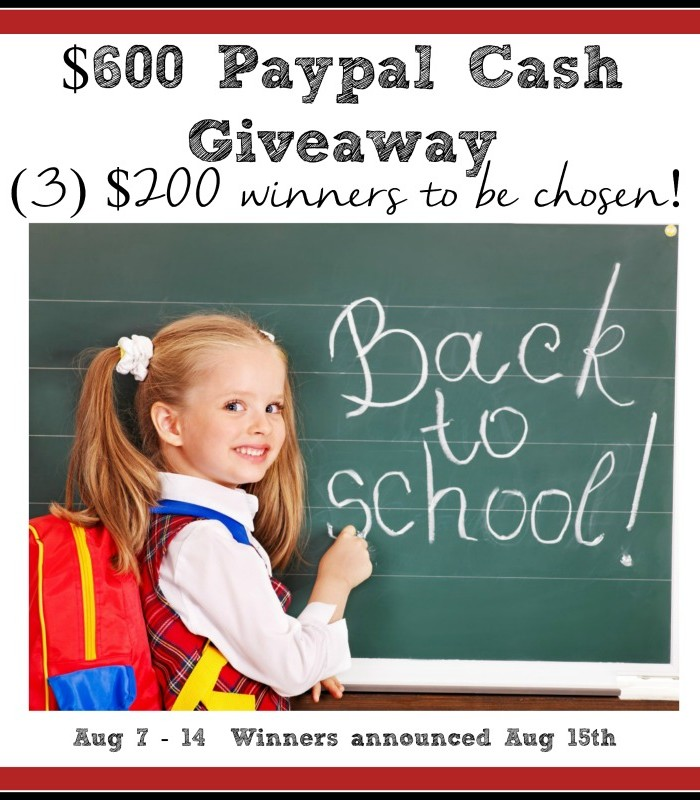 PaypalCash800