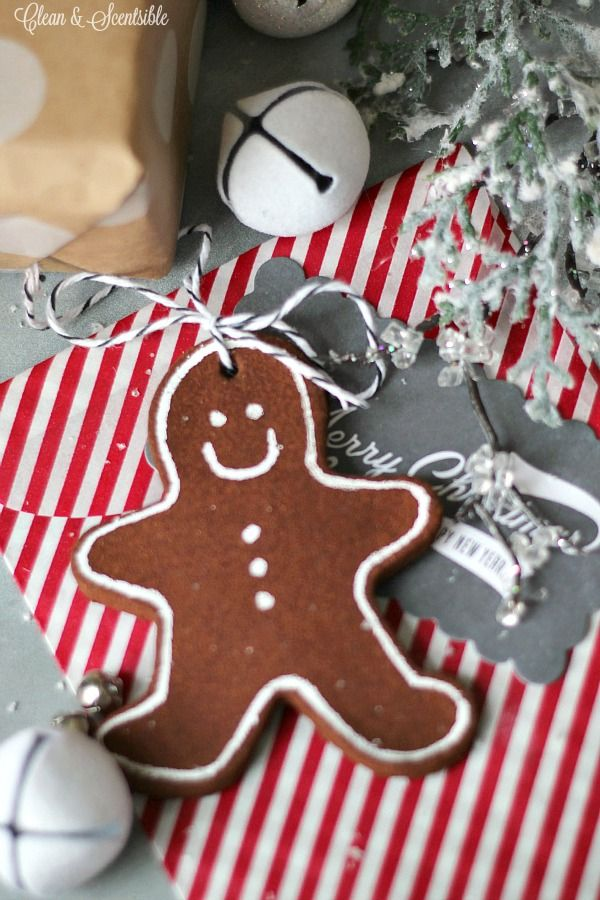 http://www.cleanandscentsible.com/2015/11/cinnamon-christmas-ornaments.html